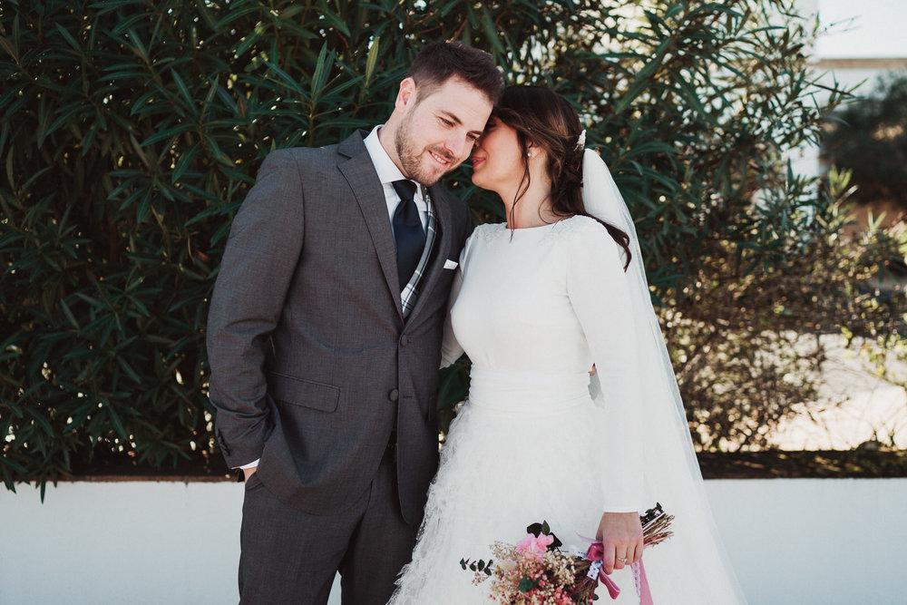 51 Fotografo Andrés Amarillo - boda en Rota -Cádiz - Hacienda Los Caimanes .JPG