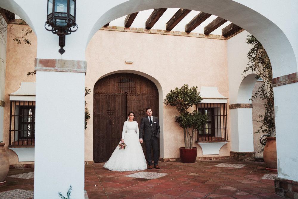 55 Fotografo Andrés Amarillo - boda en Rota -Cádiz - Hacienda Los Caimanes .JPG