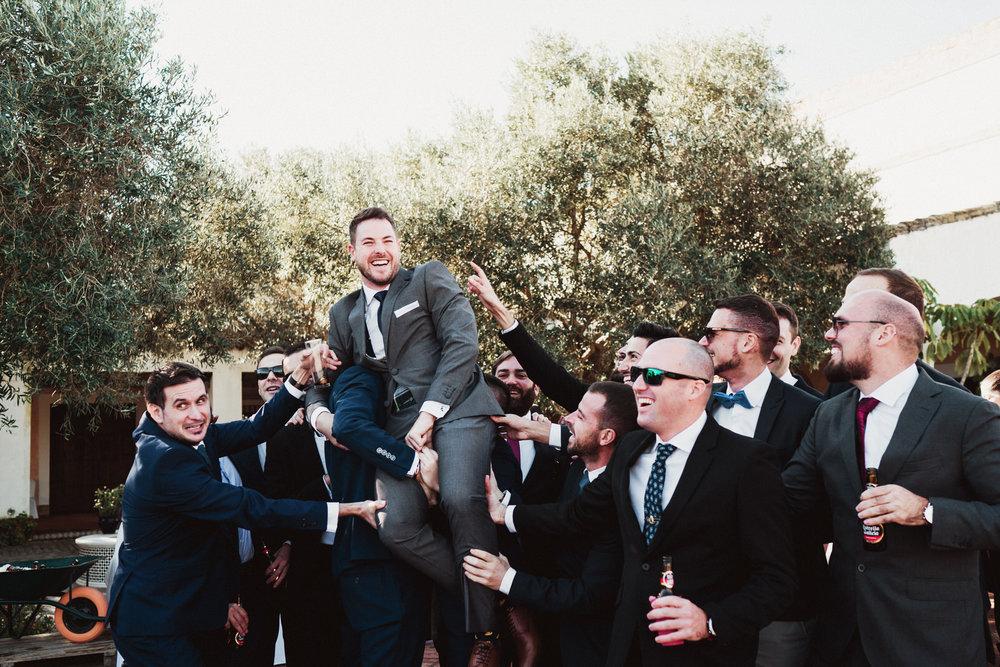 59 Fotografo Andrés Amarillo - boda en Rota -Cádiz - Hacienda Los Caimanes .JPG