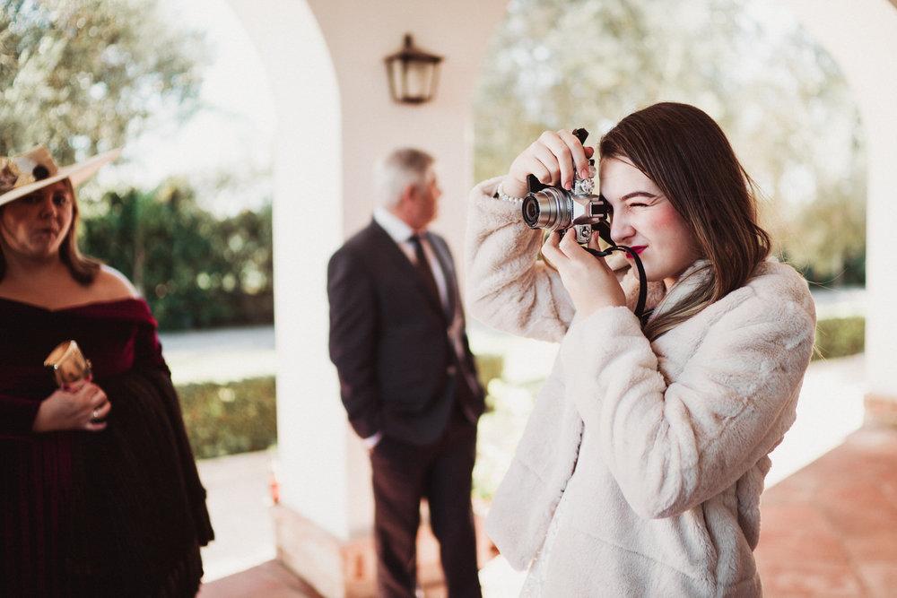 61 Fotografo Andrés Amarillo - boda en Rota -Cádiz - Hacienda Los Caimanes .JPG