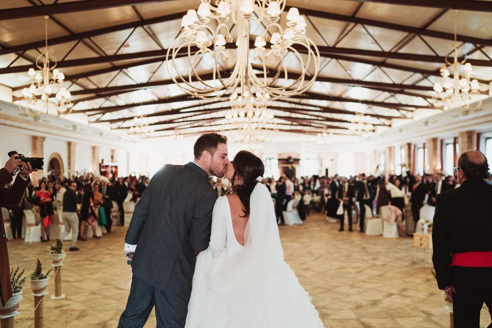 65 Fotografo Andrés Amarillo - boda en Rota -Cádiz - Hacienda Los Caimanes .JPG