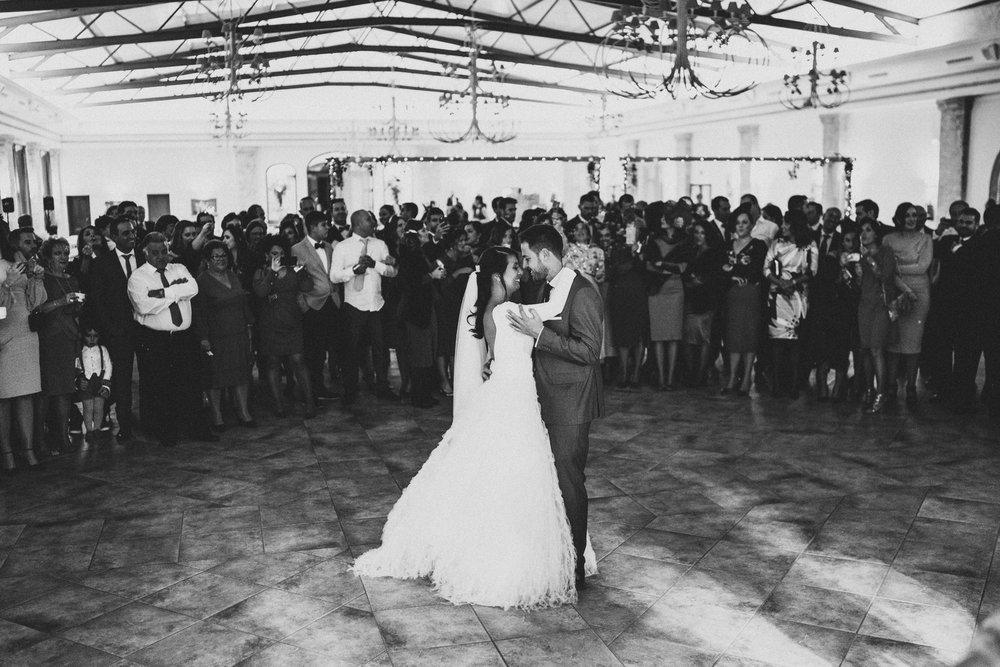 71 Fotografo Andrés Amarillo - boda en Rota -Cádiz - Hacienda Los Caimanes .JPG