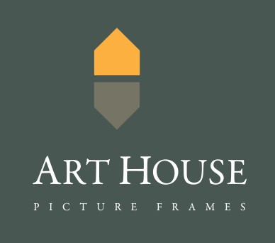 Art House Picture Frames - Custom Picture Framing and Conservation Picture Framing