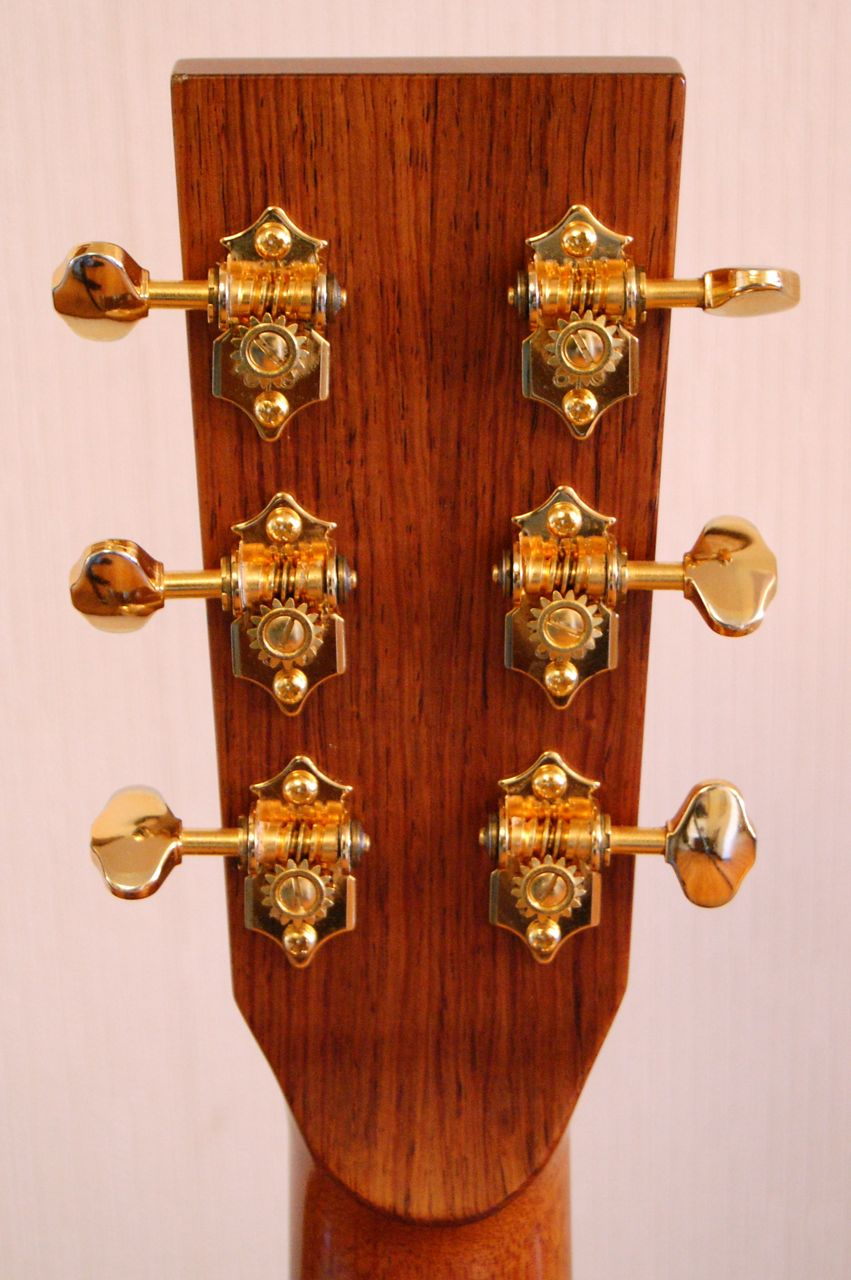 Headstock-back.jpg