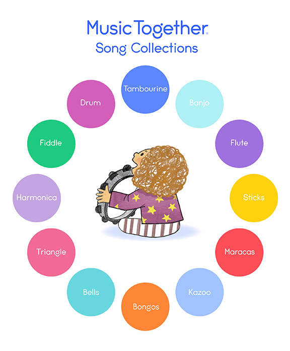 Tambourine-SongCollectionsGraphic_web.jpg