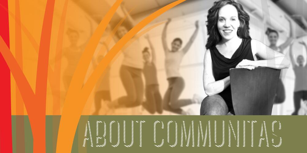 about-communitas.jpg