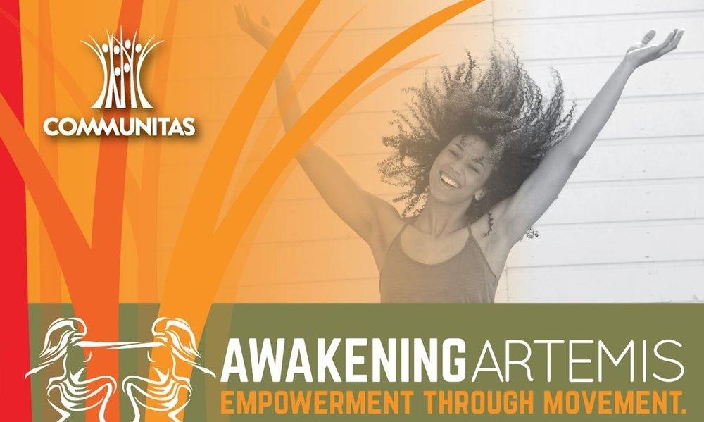 Awakening Artemis Home Page 300dpi.jpg