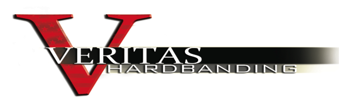 hardbanding logo.png