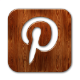 pinterest wood.png