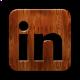 linkedin_Wood.png
