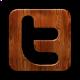 099484-glossy-silver-icon-social-media-logos-twitter-logo-square.png