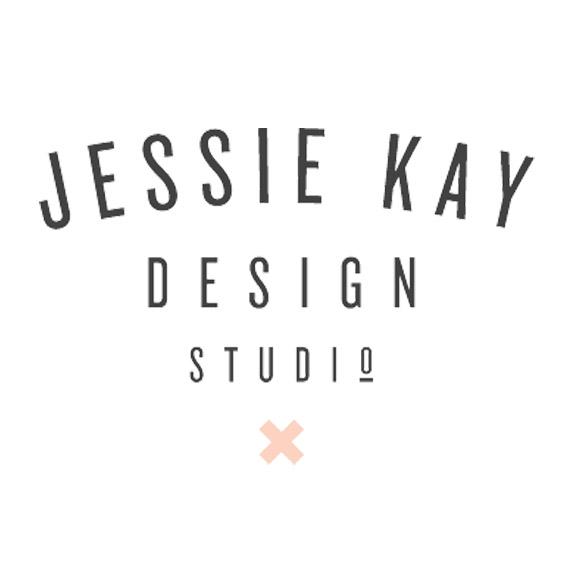 Jessie Kay Design Studio