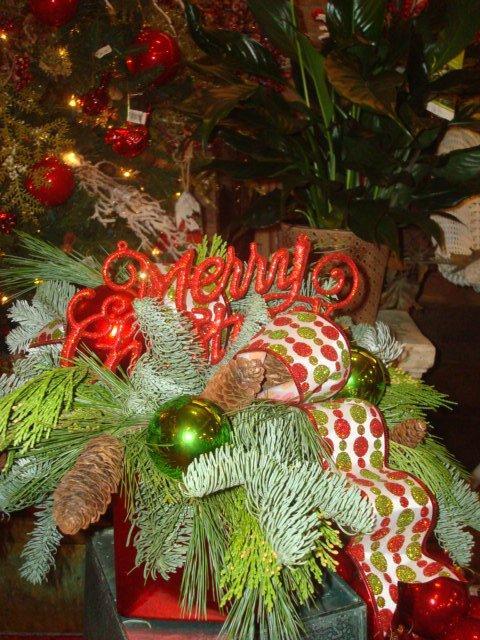 Thanks and Christmas 026.jpg