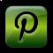 green metal- pinterest.png