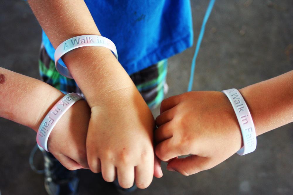 Walkbracelets.jpg