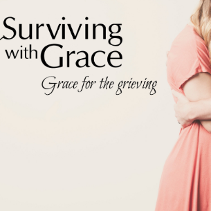 Tabatha Murphy - Surviving With Grace