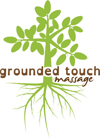 groundedtouch_logo_web.jpg