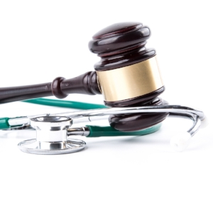 Peggy Hettick - Quality Medical Legal Consulting