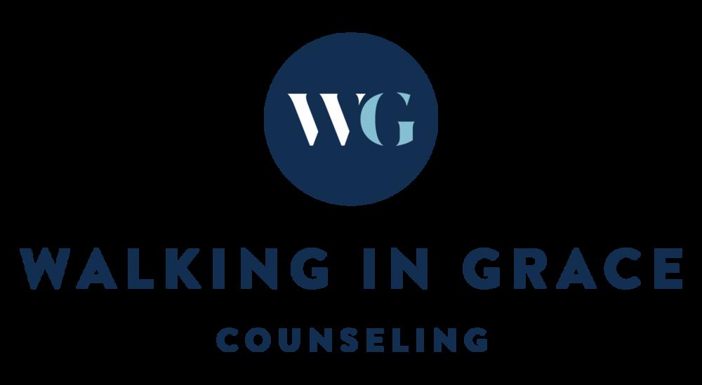 WIG_Logo Variation 2 Black.png