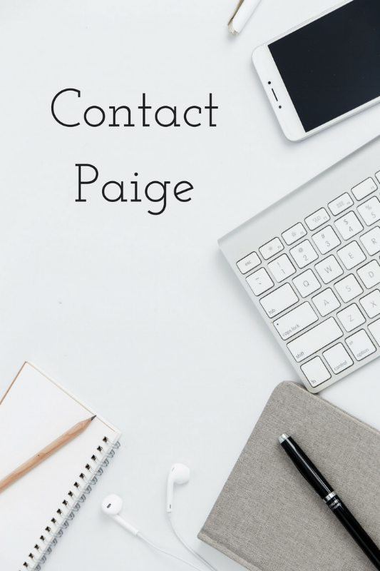 Contact Paige.png