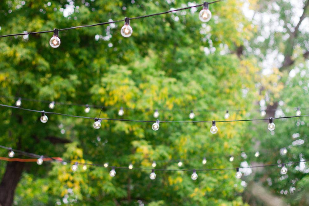 fall festival (1 of 1)-2.jpg