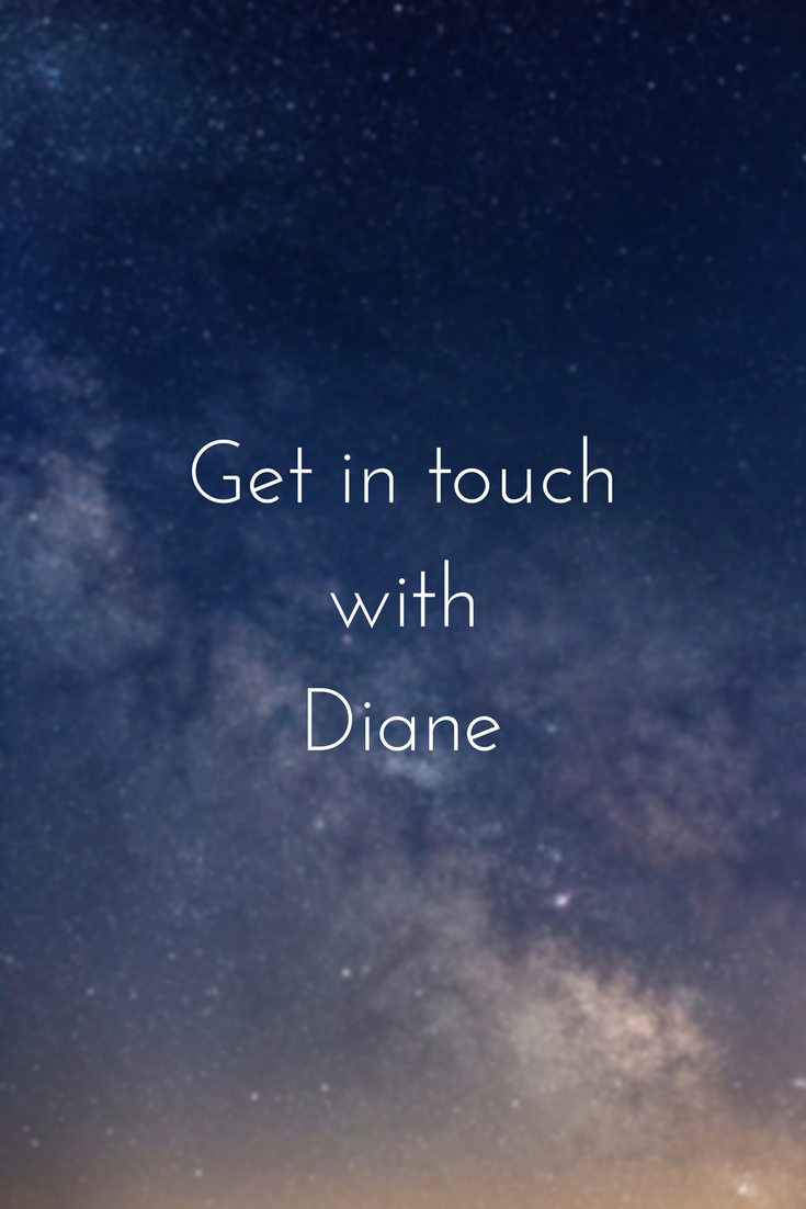 Get in touchwithDiane.png