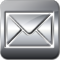 glossy silver email.png