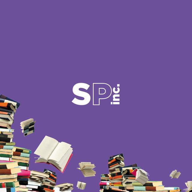 Spi box logo.png