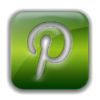 green metal- pinterest.png