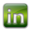 green metal linkedin.png