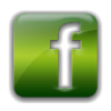 green_facebook_icon.png