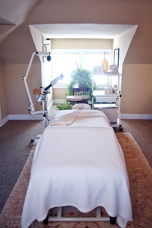 MassageNook-28.jpg