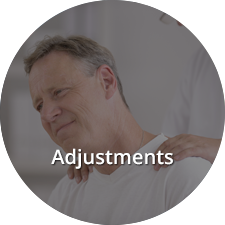 featured-img-adjustments.png