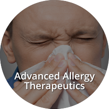 featured-img-advanced-allergy-therapeutics.png