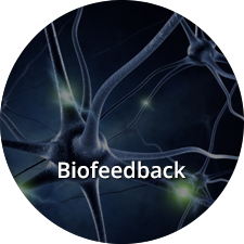 featured-img-biofeedback.png