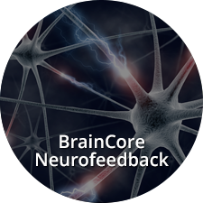featured-img-braincore-neurofeedback.png