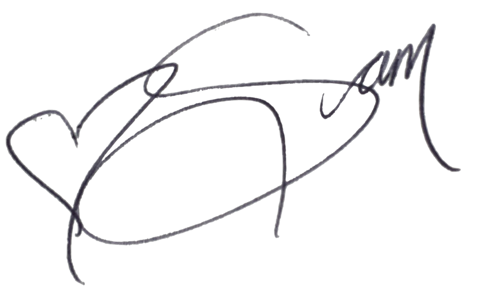 Sam Signature 2.png
