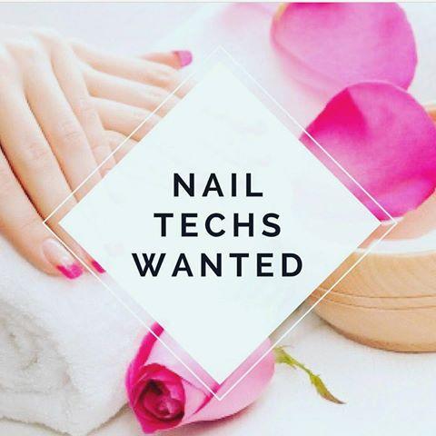 Nail Tech Hiing.jpg