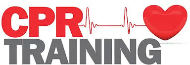 Save A Life - Carol travels to your business  or at The OWN to conduct CPR classes. You'll learn meaningful skills practice, written material, hands-on, video and discussions on real life scenarios!