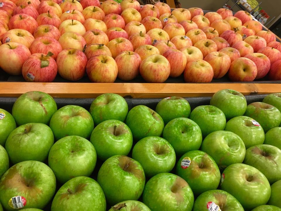 color apples.jpg