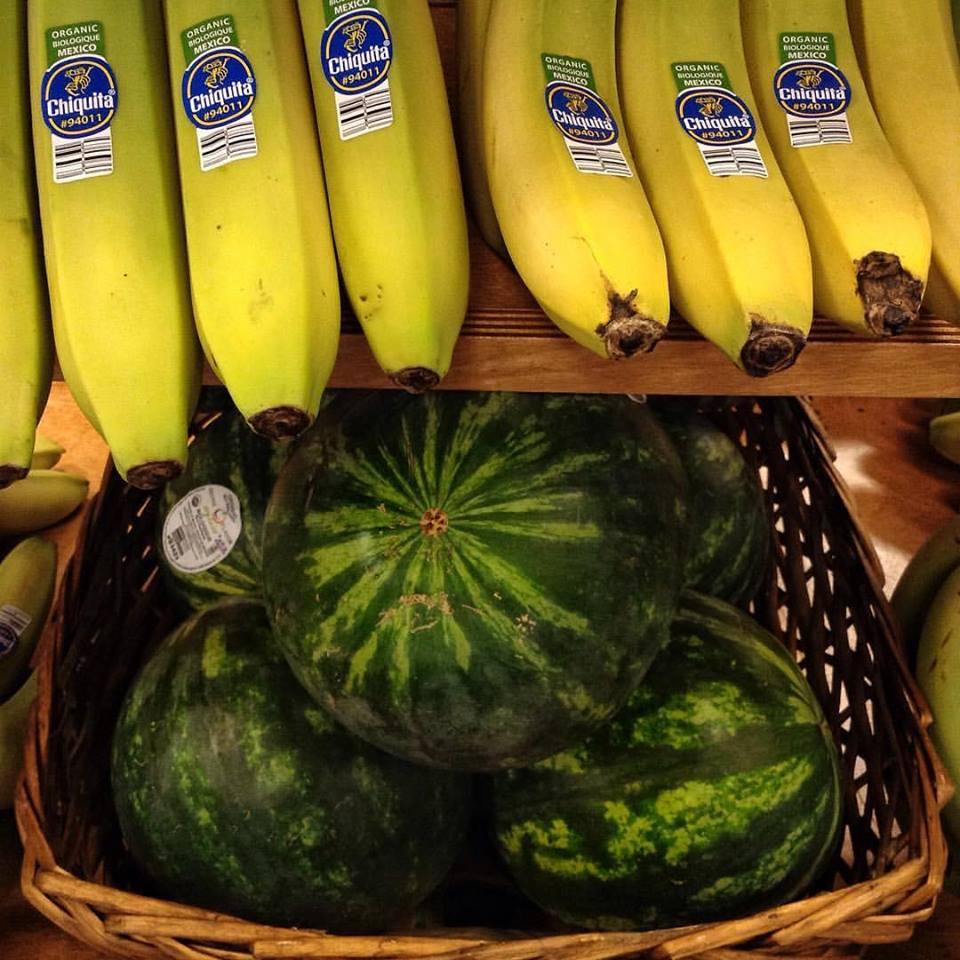 bananas and watermelon.jpg
