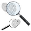 criminal-defense-investigations-2.jpg