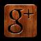 wood google+.png