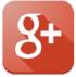 true google +.png