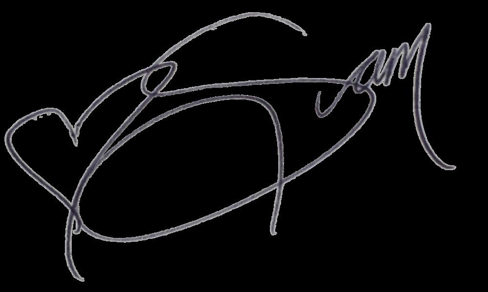 Sam Signature 2.png