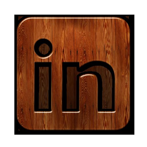 wood linkedin.png