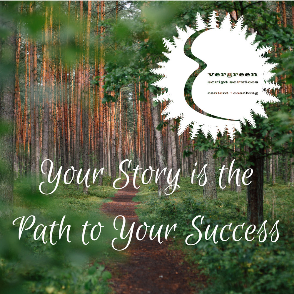 Your Story is the Path to Your Success.jpg