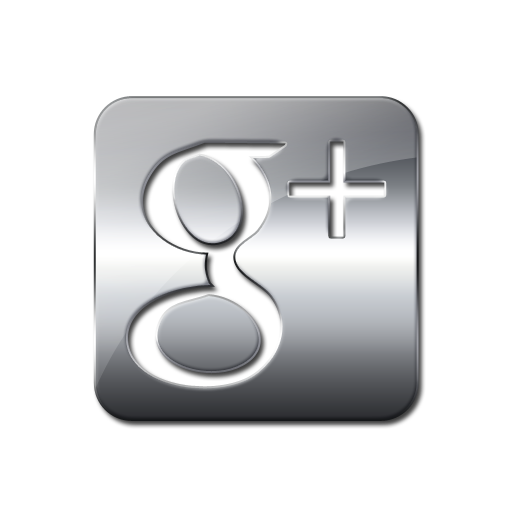 glossy-silver-googleplus-square.png