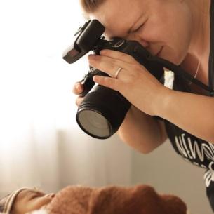 Jenifer Norrick - Jenifer Norrick Photography