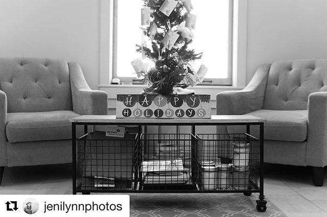 #Repost @jenilynnphotos ・・・ Well, all details have been finalized with @theowndotbiz ! Now is just to wait till this collaboration is opened up to all of you!! ⠀⠀⠀⠀⠀⠀⠀⠀⠀ Members of TheOwn be sure to watch for the December Newsletter in you inbox. If you're not a member, make sure you watch my Facebook, IG, and stories so you don't miss out on the amazing deal and collaboration that is happening!!!!! So excited! This is going to be amazing ❤️❤️❤️ ⠀⠀⠀⠀⠀⠀⠀⠀⠀ Sent via @planoly #planoly #instagood #photooftheday #photoeveryday #beautiful #makeportraits #creative_portraits #justgoshoot #chasinglight #visualsoflife #ilovephotography #capture #rapidcityphotographer #blackhillsphotographer #jenilynnphotography #jenilynnphotos #theown #theowndotbiz #womeninbusiness #womenworkingtogether #womenworkingwithwomen